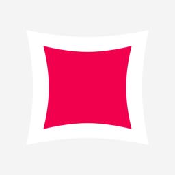 Ícone do app Triton Sponge