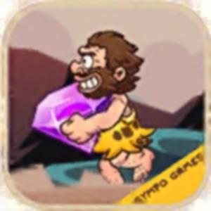 Caveman Jewels