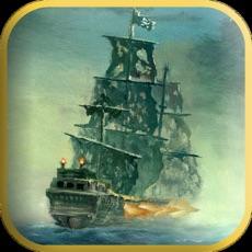 Activities of Pirates! Showdown