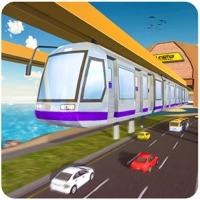 Codes for Train Simulator City Driving Hack