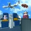 脱出ゲーム- 飛行機から脱出 - iPhoneアプリ