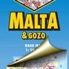Мальта. Дорожная карта.