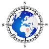 Monika Kriegl - Fake GPS Location Tool アートワーク