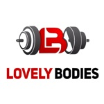 Hack Lovely Bodies
