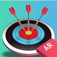 Codes for AR Archery: King of Bows Hack