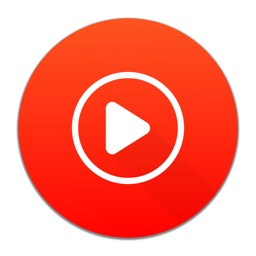 Music Tube! Video Music Player