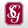 Stanley Gibbons Ltd