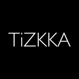 TiZKKA - The outfit ideas app