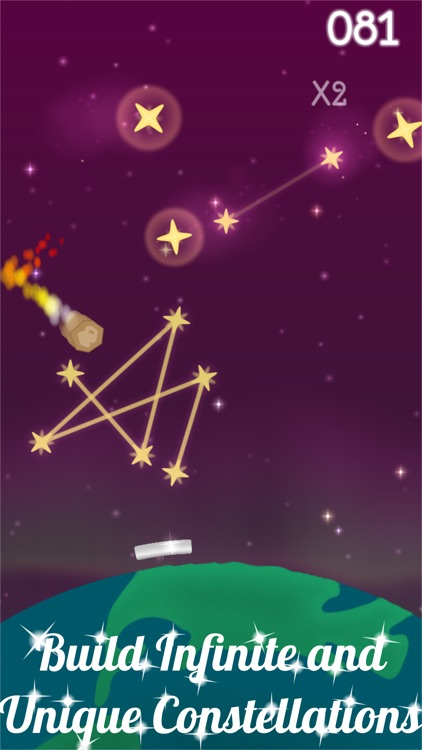 Seeing Stars screenshot-2
