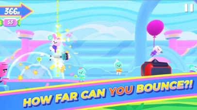 Bounce House Screenshot 5