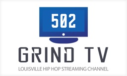 502 Grind TV Channel