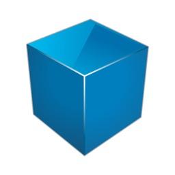 Babel3D - 3D CAD File Viewer