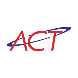 taxACT.org