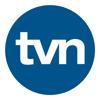 TVN Noticias Panamá