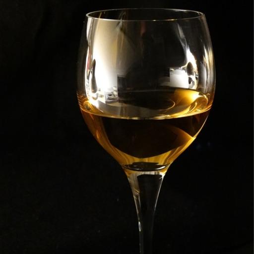 Bockem - das Gute Weine Haus