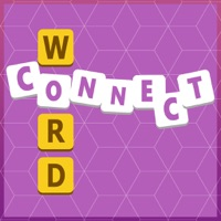 Codes for Word Connect Themes Puzzle Hack