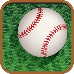 Baseball Coin 2018
