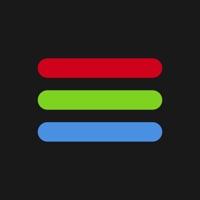 Codes for RGB Smash - Mix & Match Colors Hack