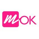 MOKApp Geo icon