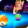 Real Ball Pool 3D