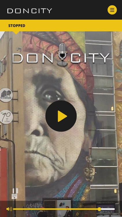 Don City Radio