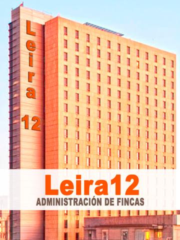 Leira12 - náhled