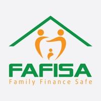 Codes for FAFISA Hack