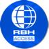 75.RBH Mobile BT