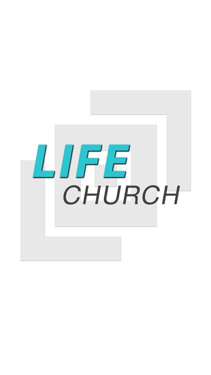 Life Church AG