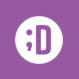 ;DIVE