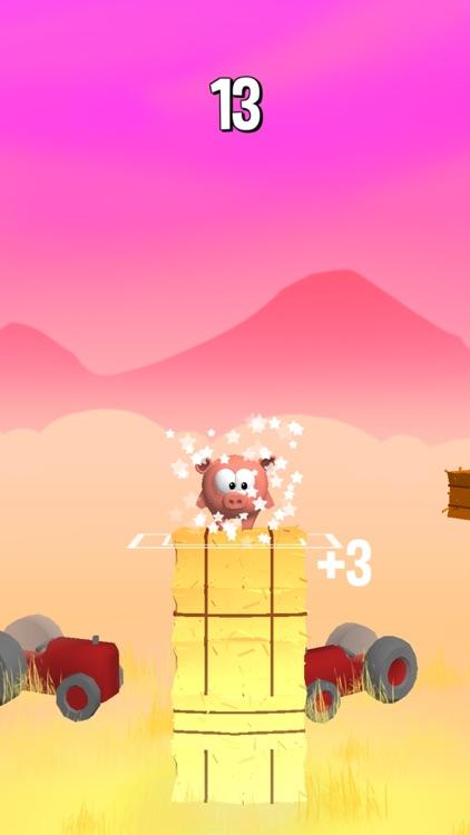 Stack Jump screenshot-0