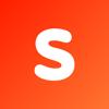 STOVE - 스토브 앱