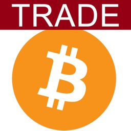 Bitcoin Trading Crypto Trade