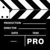 My Movies Pro - Movie & TV