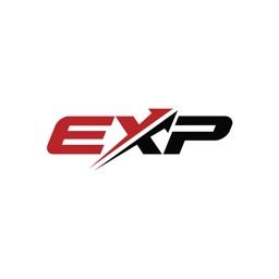 EXP Suite 6.0