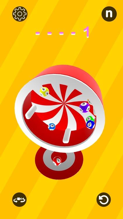 Lotto Machine screenshot-8