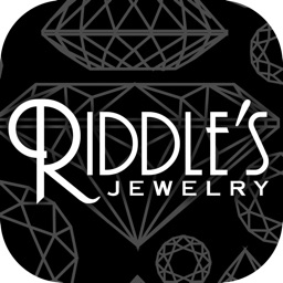 Riddle's Jewelry