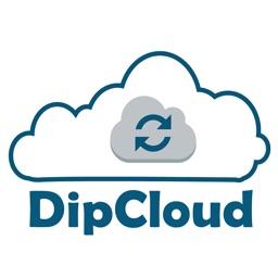 DipCloud