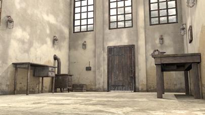 脱出ゲーム Rimeのおすすめ画像1