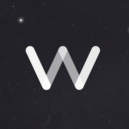 WarpVPN