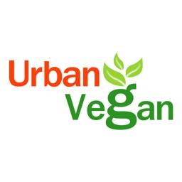 Urban Vegan App