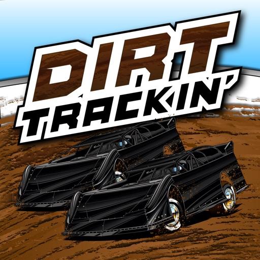 Dirt Trackin download