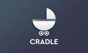 Cradle Tv - Sleeping Sounds