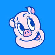 Receipt Hog - Get paid to shop