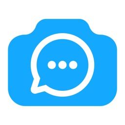 SelfieYo - Local Selfie Chat and Video Sharing