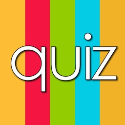 Quiz for Glee TV Series Trivia