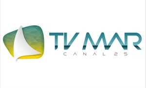 TV Mar Canal