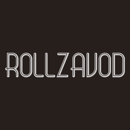 RollZavod | Курск