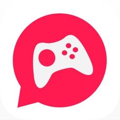 Sociable - Meet, Chat, Play