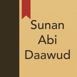 Sunan Abi Daawud